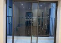 Chính chủ bán căn 86m2 3PN + 2WC tại TSG Lotus Sài Đồng, tầng cao view đẹp, LH: 097 855 1294