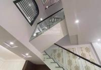 Trần Đăng Ninh + Cầu Giấy - Hà Nội bán nhà mặt phố 5 tầng 46m2 13.6tỷ LH Zalo - Mr Kiên: 0912095216