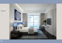 Căn hộ cao tầng sát biển The Hill - căn hộ chuẩn 3* - pháp lý lâu dài