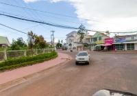 Bán đất phường 2 hẻm Mạc Đĩnh Chi, giá chỉ 1,2 tỷ ngang 10*31m = 310m2