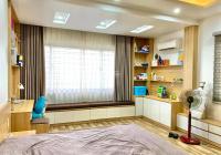 Bán nhà mặt đường Quốc Lộ 5, Hùng Vương, Hồng Bàng, Hải Phòng, liên hệ em 0981 265 268 để xem nhà