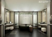Tôi cần bán căn Sky Regent Phú Quốc, tầng 4 view trực diện biển, đã nhận nhà, LN 9%/năm - 9 năm