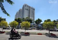 Gò Vấp bán nhà đất mặt tiền Phạm Văn Đồng, 455m2 (16 x 34m), 45tỷ