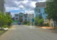 Lô đất 85m2 mặt đường Nguyễn Đồn - Hải An - HP