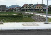 Bán ngay giá tốt mặt bằng quy hoạch xã Hoằng Trinh, huyện Hoằng Hoá, tỉnh Thanh Hoá LH 0815839839
