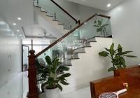Cần bán gấp nhà 3 tầng 66m2 trung tâm phường Hùng Vương, Hồng Bàng giá chỉ 2,35 tỷ, LH 0977.942.670