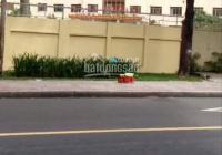 Cần bán nhà mặt tiền Nguyễn Trãi Q1