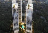 Ưu đãi lên đến 700tr khi mua căn hộ 2PN căn hộ cao cấp mặt tiền Quốc Lộ 13 liền kề Aeon Mall BD