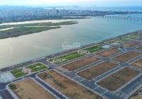 Chính chủ bán lại lô đất cực đẹp ven sông Đà Rằng Nam Tuy Hòa