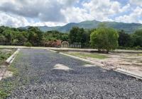 Kẹt tiền cần bán gấp lô đất ở thị xã Phú Mỹ, tỉnh Bà Rịa - Vũng Tàu, 657m2, giá 1,55 tỷ