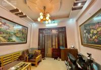 Nhỉnh 6 tỷ sở hữu ngay nhà 50m2 Thái Thịnh, thịnh vượng nhất quận Đống Đa, LH 0817672955
