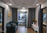 Bán căn hộ 11 tòa A The Zen Gamuda. Hoàn thiện full nội thất giá bán 3,2 tỷ
