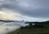 Đất Y Tý view biển mây xuất sắc cho kinh doanh du lịch xa xỉ hiện chỉ sau trung tâm sapa