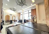Bán nhà mặt phố Trung Yên kinh doanh sầm uất 8,85 tỷ, 5 tầng, DTSD 56m2. LH: 0947068686