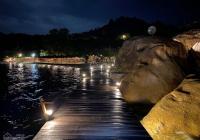 Chuyển nhượng gấp Cam Ranh, Khánh Hòa, resort 4,4 ha mặt biển