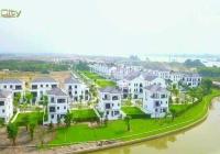 Ngộp Covid cần bán nhà Aqua City giá 5,3 tỷ chính sách thanh toán nhẹ chỉ 1%/tháng 0937934496