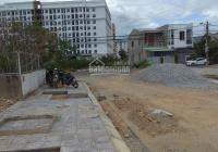 Cần bán lô đất khu quy hoạch TCĐ1 gần chợ Cống Mơi Loại 1 Phường Xuân Phú, Thành Phố Huế