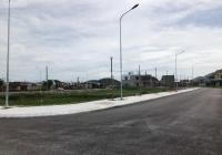 Nhanh tay sở hữu ngay mặt bằng quy hoạch, chỉ 11 triệu/m2 tỉnh Thanh Hoá. LH 0815839839