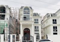 Chính chủ bán BT King Crown 276m2 (12x23m) MT Nguyễn Văn Hưởng Q2 giá rẻ 56tỷ TL giá tốt nhất