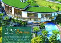 Chuyên bán chuyển nhượng biệt thự Xanh Villas khu A, B, C, 200m2-400m2-1000m2. Từ C1-C15, giá 9 tỷ