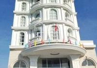Duy nhất nền khách sạn ngay đại lộ Nguyễn Tất Thành (14x25m): Giá 44,xtr/m2 - Đạt 0905090955