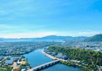 Chỉ 350 triệu mua ngay siêu phẩm căn hộ duy nhất tại thành phố Quy Nhơn