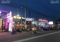 Bán đất chính chủ, giá tốt tại đường D1, Khu dân cư Việt Sing, Thuận An, BD