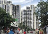 Vị trí hot! MTKD Nguyễn Xiển 4*12.6m=51m2, giá trả trước 3.3 tỷ