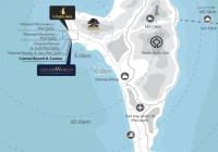 Mở bán Shop Vinwonders Phú Quốc - Tặng gói nội thất 500 triệu - chiết khấu lên tới 20%