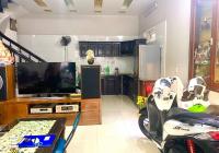 Bán nhà Hùng Duệ Vương, phường Thượng Lý, quận Hồng Bàng đường rộng 7m, giá 5.9 tỷ. LH 0914.060.830