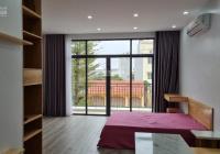 Cho thuê nhà Vinhomes Marina khu mở, diện tích 65m2 x 4,5 tầng