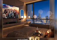 Giá ngoại giao căn 2 PN view biển chung cư cao cấp The Sang + khuyến mãi lớn