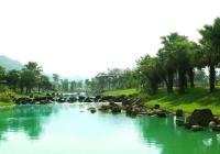 Chính chủ Bán gấp lô góc vip mặt suối B5 - 26 đẹp nhất Xanh Villas view suối giá 24.5 tỷ