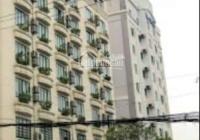 Bán đứt khách sạn 4* quốc tế top đầu Hạ Long 11 tầng  556m2 145 tỷ