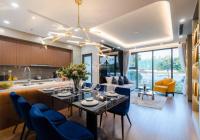 Bán căn hộ cao cấp - The Matrix One Mỹ Đình - nơi đến của giới thượng lưu - CK 11.5% + 50tr