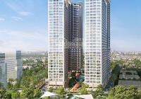 Chiết khấu khủng lên đến 700 triệu cho KH sở hữu căn hộ resort Lavita Thuận An. 2 năm sau nhận nhà