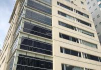 Cần bán tòa văn phòng cao cấp, mặt phố Trần Hưng Đạo, Hoàn Kiếm 220m2, MT 12m, vị trí đẹp nhất