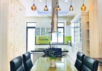 Cho thuê nhà tại dự án Lakeview City khu đô thị sông xanh, anh ninh giá chỉ 25tr LH 0902446185