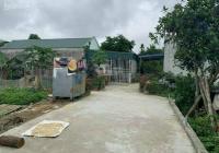 Bán đất rẻ nhất Minh Kha, Đồng Thái