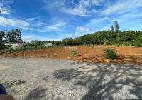 Bán đất Xã Vĩnh Nam, ngang 10m, sạch đẹp, giá chỉ từ 5xx Tr