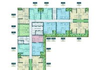 Duy nhất căn Garden Villas giá chỉ 1.8 tỷ, VTC 15%, hỗ trợ lãi suất 24 tháng, LH: 0977256295