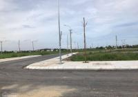 Sở hữu ngay mặt bằng quy hoạch xã Hoằng Trinh, tỉnh Thanh Hoá, LH 0815839839 có trợ giá