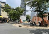 Chuyên bán đất nền diện tích 10x20m, 7x20m, 5x20m - 12.5 tỷ, KDC Kim Sơn Q. 7, gần ĐH Tôn Đức Thắng