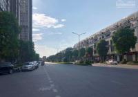 Bán nhà Vinhome Hàm Nghi, Nam Từ Liêm, 70m2, 7 tầng, thang máy, 11.6 tỷ