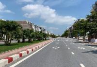 Bán lô đất nền sổ đỏ khu đô thị Kì Đồng Dragon City thành phố Thái Bình
