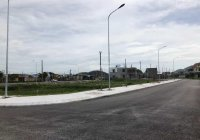 Bán ngay các lô đất nền, chỉ 11 triệu/m2 huyện Hoằng Hóa, tỉnh Thanh Hóa, LH 0815839839 giữ chỗ