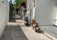 Chuyển nhượng căn nhà 4 tầng Hào Khê, Lạch Tray để trả tiền nhân công
