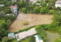 Bán gấp lô đất giá rẻ vị trí đẹp Xã Hòa Sơn, Huyện Lương Sơn, Hòa Bình 2160m2