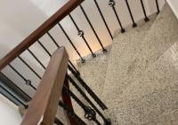 Chính chủ bán nhà ngõ 58 Giáp Bát Hoàng Mai 52m2 x 5 tầng mới