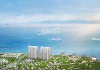 Chính chủ bán cắt lỗ siêu phẩm dự án Best Western Premier Sapphire Hạ Long lô góc, 52 m2 nhỉnh 3 tỷ